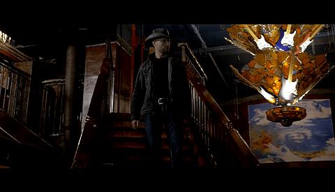 "Looks Like Rain"" Music Video Released – Michael Christopher"