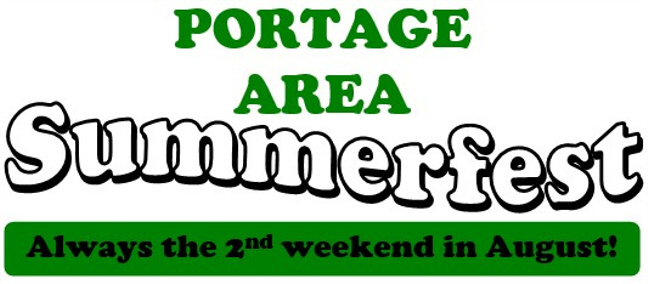 Portage Area Summerfest