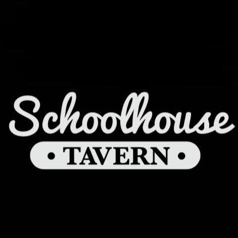 SchoolHouse Tavern