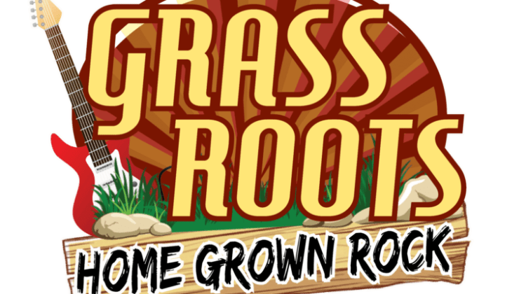 Grass Roots Show