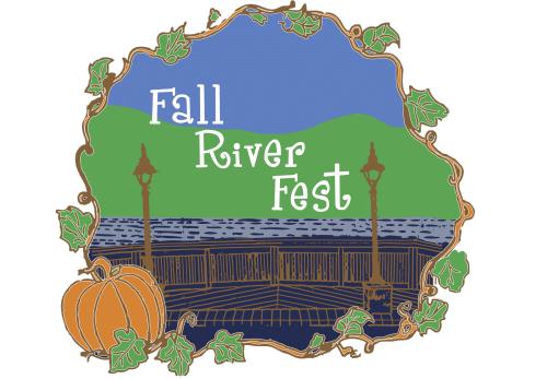 New Cumberland Fall River Fest