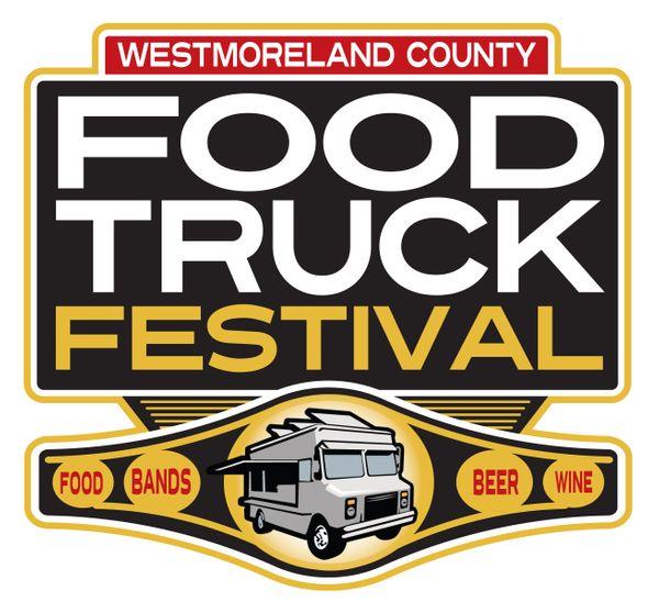 Westmoreland Fairgrounds Food Truck Festival