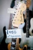 Classic Guitars-9966