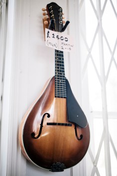 Classic Guitars-9968
