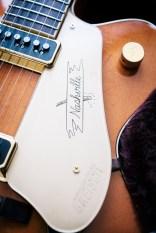 Classic Guitars-9990