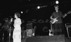 group 8 [Cocteau Twins - Wolfgang's, SF 9-17-85]