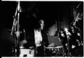 Michael Conen - [PROOF] Bruce Mitchell & Durutti Column 3 [Durut
