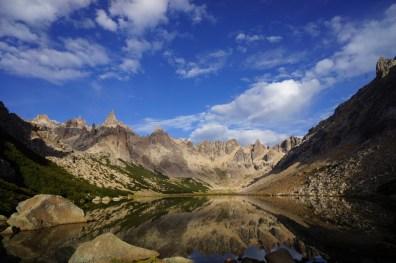Frey Lake