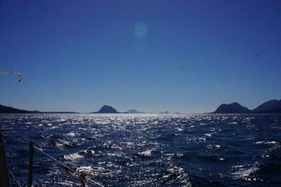Golfo de Penas