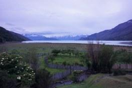 Carmela Views