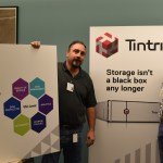 Tintri SQL Server Database Workshop
