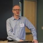 Fredrick Van Haren Evaluator Group