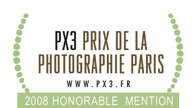 px3-honors-logo-08