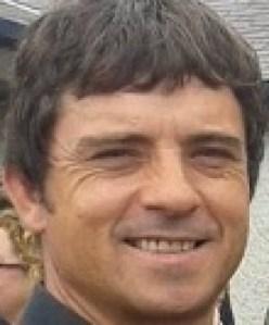 Gary John Jones, rat & grass from Llandudno Junction