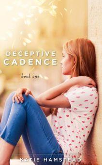 Deceptive Cadence II