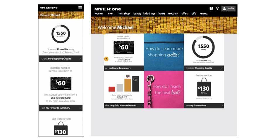 myer_0009_myerone design