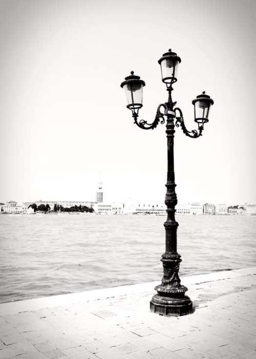 Venice Italy Limited Edition Photography Michael David Adams Photographer san marco saint marks