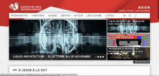 liquid-architecture-sat-homepage