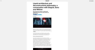 liquid-architecture-vice-01