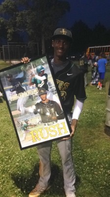 Isaiah Rush- 2016 MDJohnson Scholarship Winner 1500-baseball pic