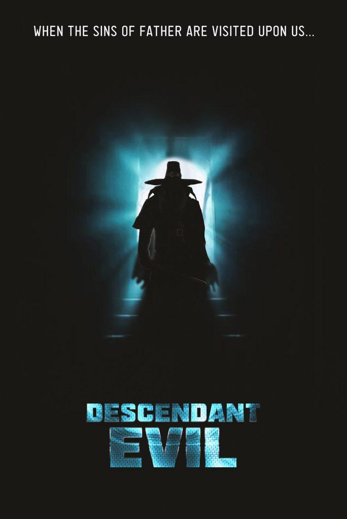 Descendant-Evil-final-scaled