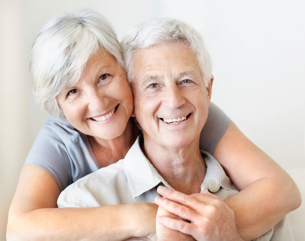 This image has an empty alt attribute; its file name is elderly-couple-1024x809.jpg