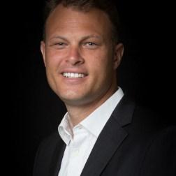 Portræt-Michael-Hansen
