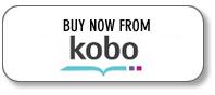 buy-now-button-kobo1