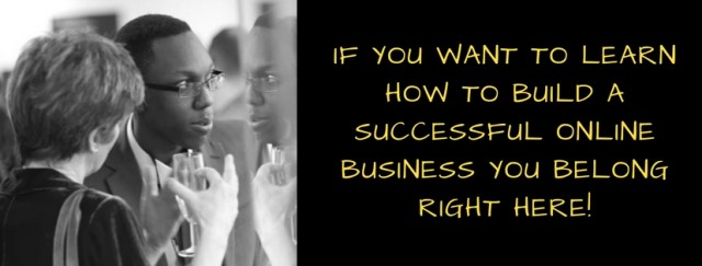 The fastest route to success is to model other successful people.