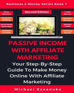 Passive Income AF