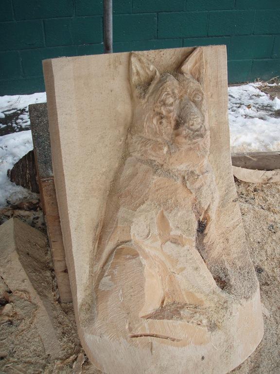 Ridgeway Wood Carving Plans Free Download Versed92mzc