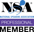 NSA_professional_color