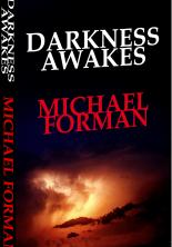 Darkness Awakes Novel
