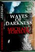Australian Author Michael Forman