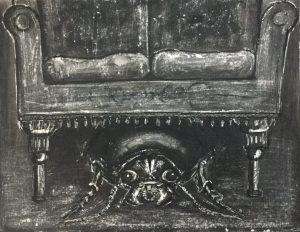 """""""Metamorphosis"""", 1985"""
