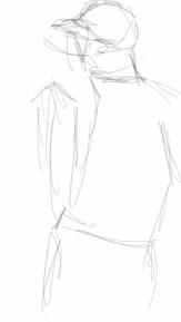 Sketch19322559
