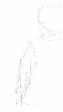Sketch10211135