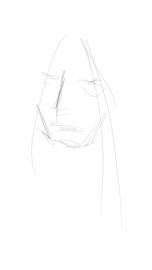 Sketch10211410