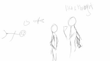 Sketch192114351