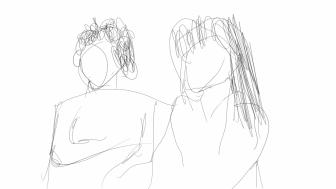 Sketch265235834