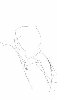 Sketch70185851
