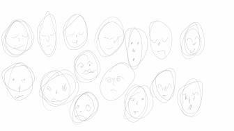 Sketch91104713