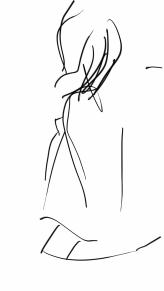 Sketch104214236