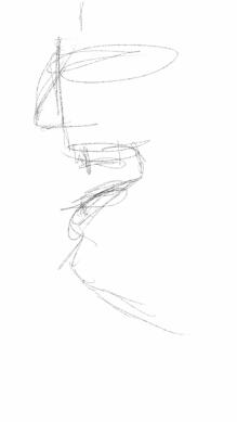 Sketch24021525