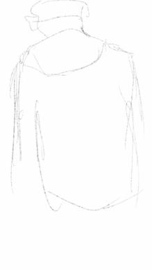Sketch36221328