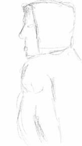 Sketch36221635