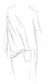 Sketch36222518