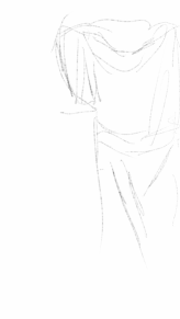 Sketch40162946