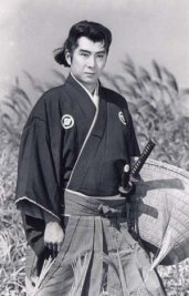 shintaro-2