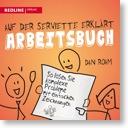 auf_der_serviette_erklaert_arbeitsbuch